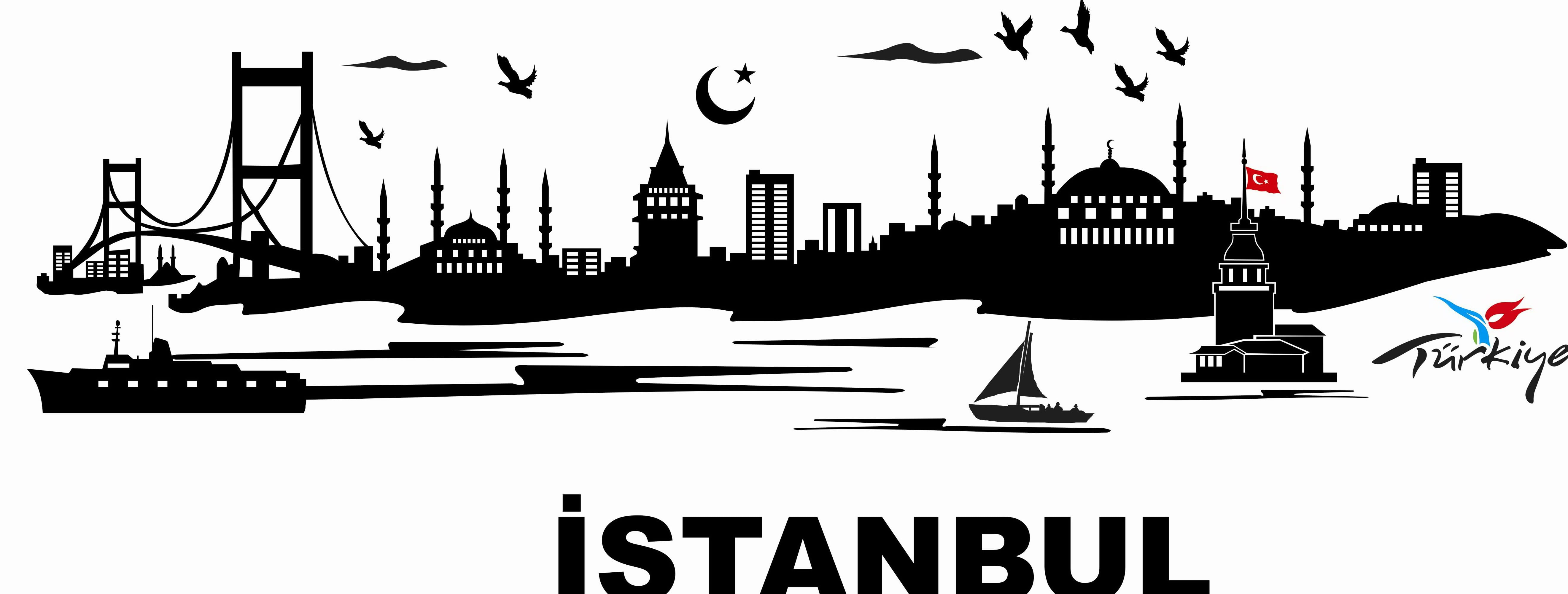 Guided Walking Tours In Istanbul